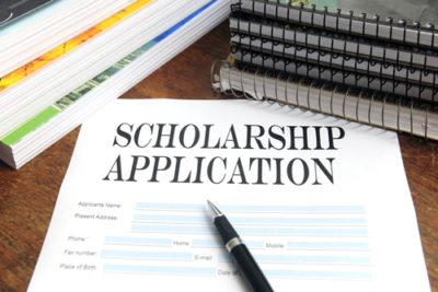bcssa essay scholarship